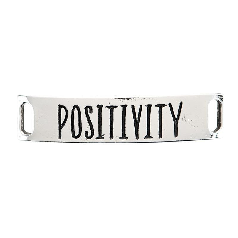 Refined Sentiment | Positivity