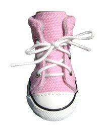 urbanpup rosa botas de béisbol C5epkjpbuo
