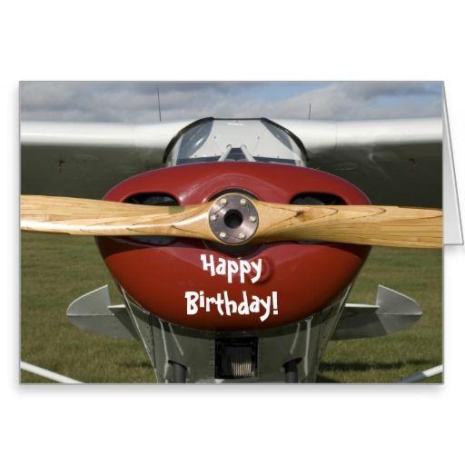 c83d50e4946c919fb297590fdd35891c airplane pilot happy birthday card airplane pilot, happy birthday