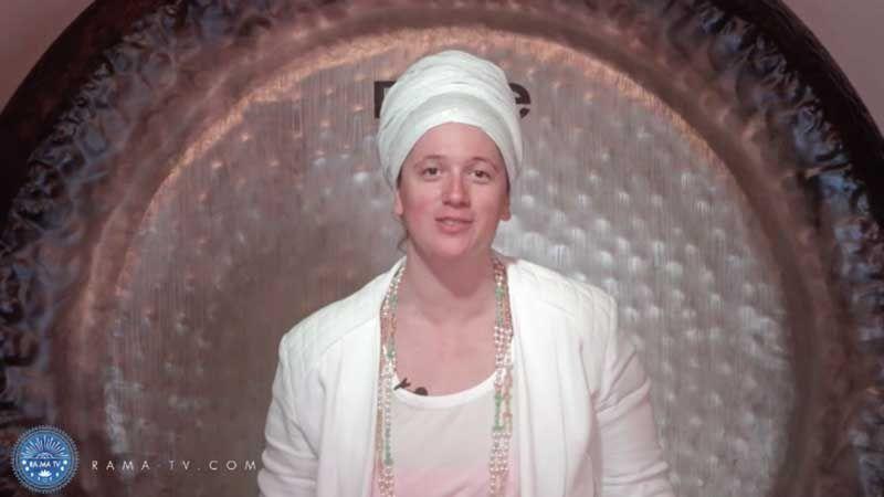 Kundalini Yoga Videos Kriyas Poses Sequences Yoga Journal Kundalini Yoga Poses Kundalini Kundalini Yoga Video
