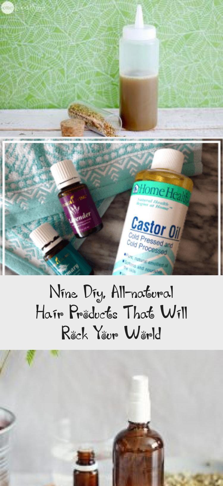 Hair Styles 2020 Best Hair Styles Ideas In 2020 Natural Hair Diy Natural Hair Gel Color Enhancing Shampoo