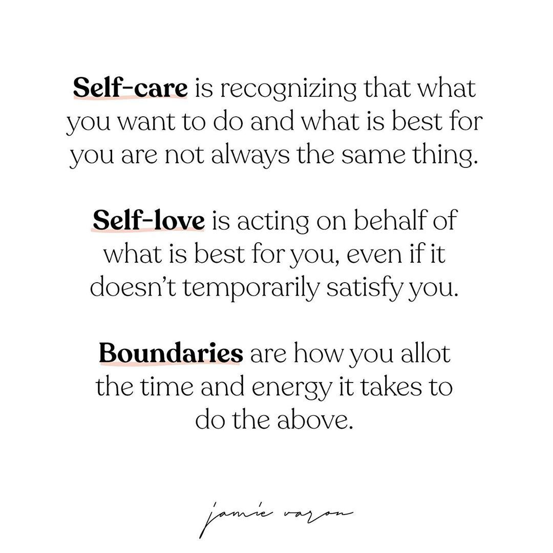 Jamie Varon On Instagram This Is The Year I M Recognizing The Importance Of This Exact Process Trying Not To Push Myself To Resentments Exhaustion Self Love