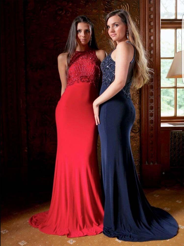 Schön Prom Kleider Cornwall Zeitgenössisch - Hochzeitskleid Ideen ...