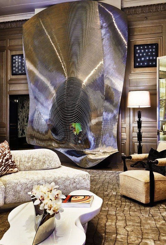 2RNot and D-Sofa by Ron Arad Ron Arad Pinterest Ron arad and - designer mobel ron arad kunst