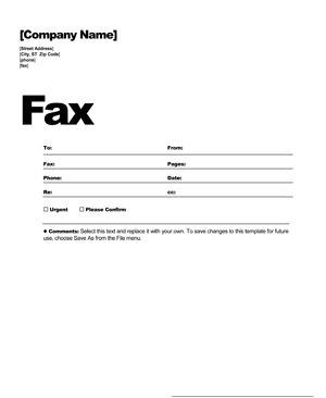 Free Printable Fax Cover Sheet Resume  HttpWwwResumecareer
