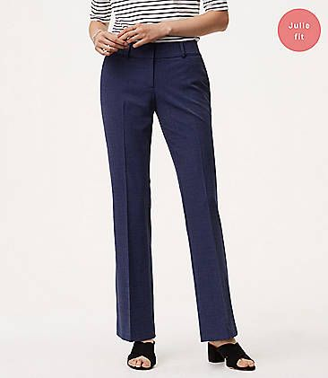 6c4f1a40f2 Tall Pants for Women: Skinny Pants, Leggings & More | LOFT ...