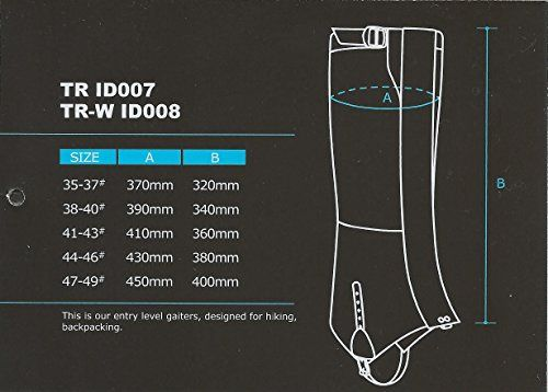 Waterproof Breathable Nylon