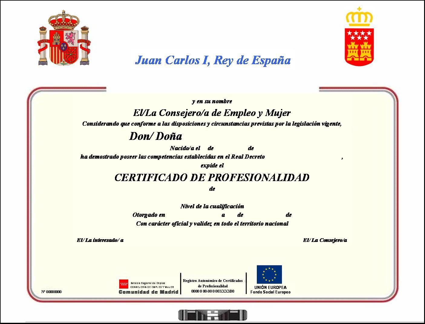 diseño de Diploma laboral - Buscar con Google   diplomas ...