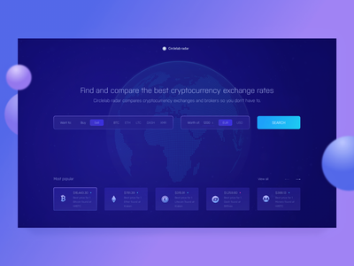 Best cryptocurrency exchange site