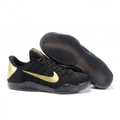 new styles 23302 5a3e3  95.99 kobe bryant shoes black mamba,Fake Nike Kobe 11 Elite Low Black  Mamba Pack