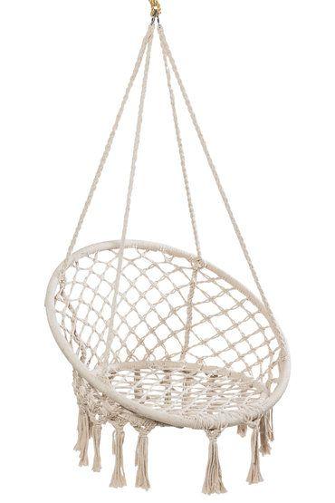 gabi hanging chair anadil ahmed pinterest fauteuil suspendu fauteuil et suspendu. Black Bedroom Furniture Sets. Home Design Ideas