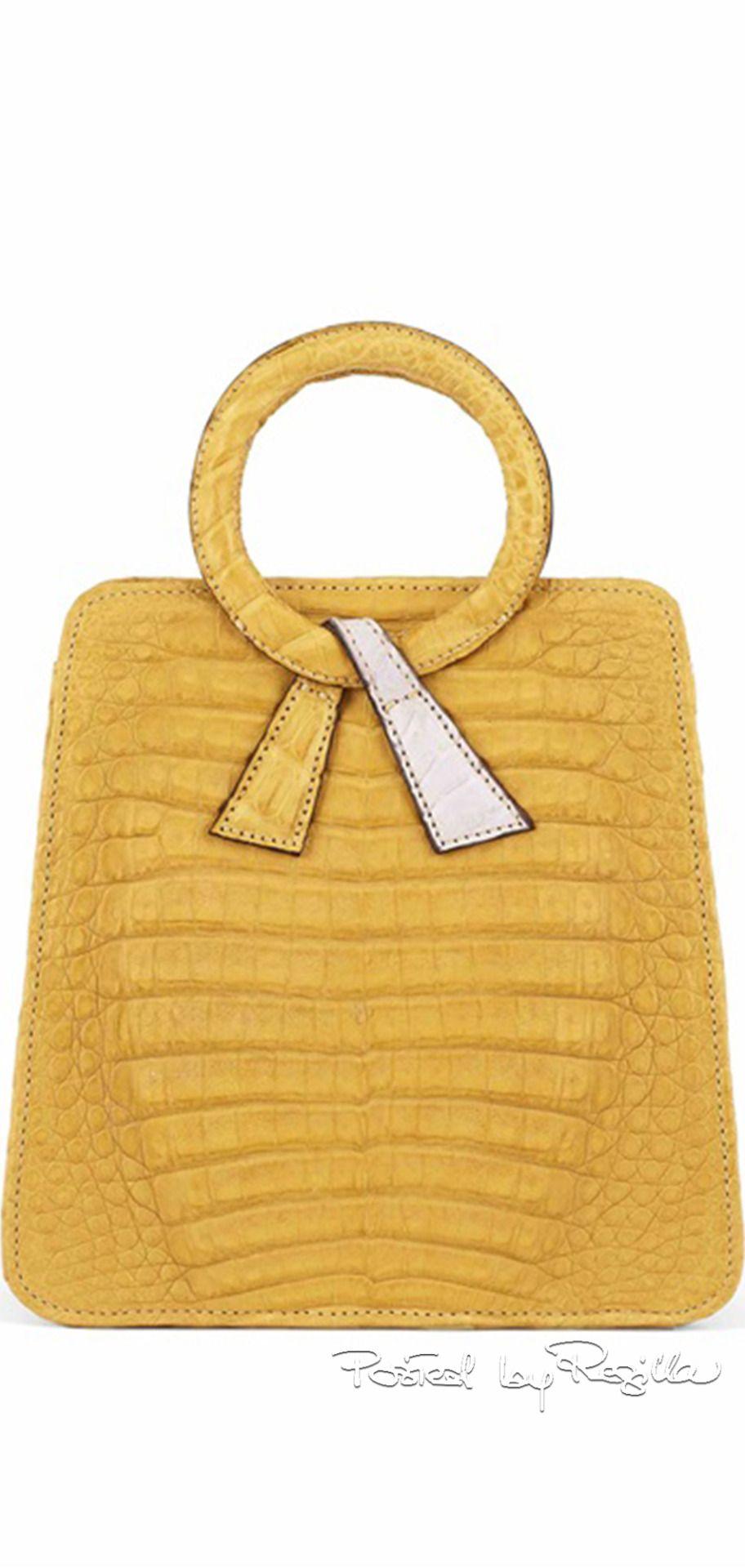 Regilla gilbert halaby leather love pinterest bag purse
