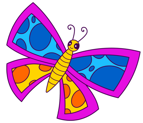 download beautiful images of butterfly clip art for free clip art rh pinterest com beautiful clip art pictures beautiful clipart