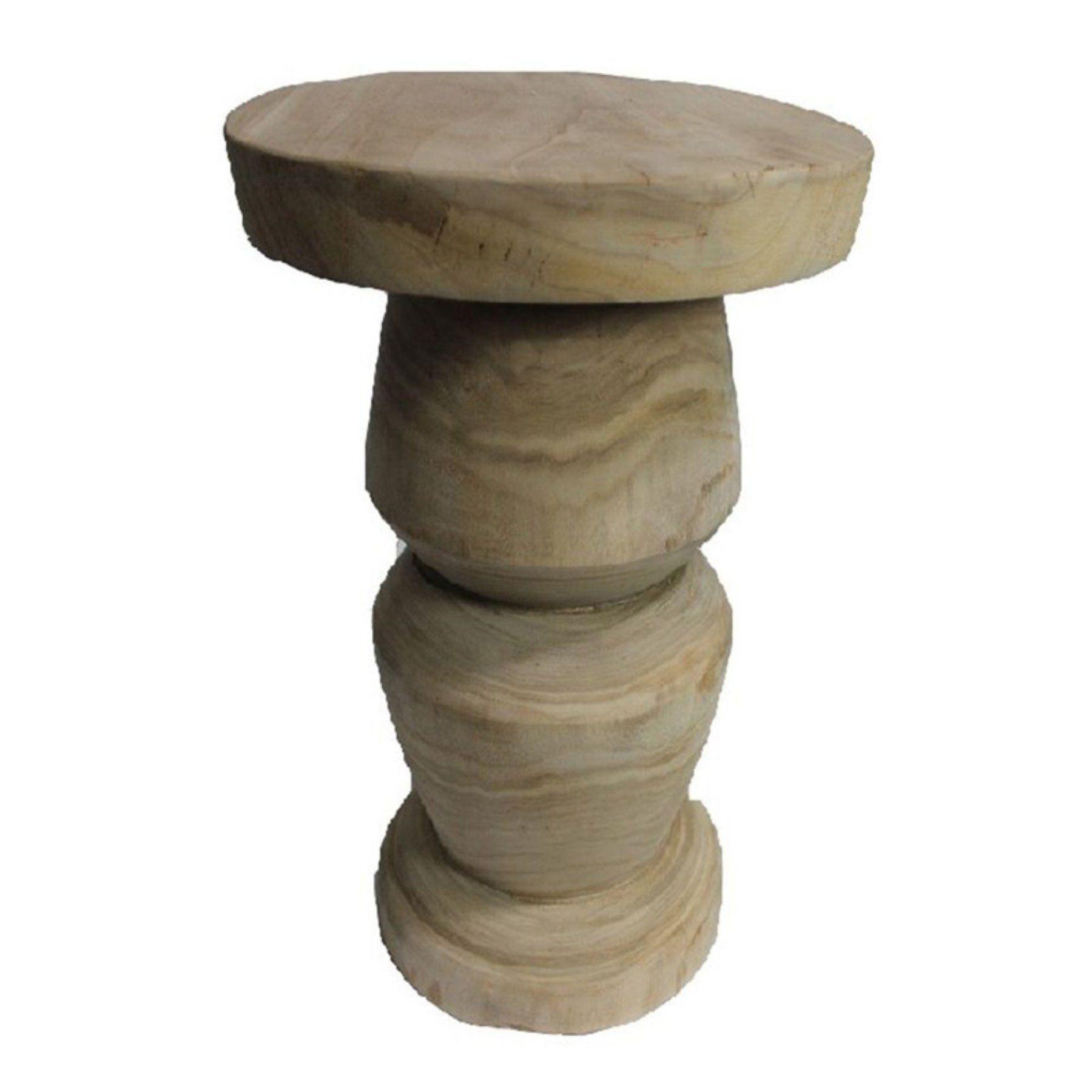 set of htm pedestal ornaments stone studio lion sculpture for original henri garden