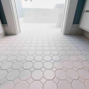 Delighted 12 X 24 Ceramic Tile Big 12X12 Tiles For Kitchen Backsplash Shaped 12X12 Tin Ceiling Tiles 12X12 Vinyl Floor Tile Youthful 12X12 Vinyl Floor Tiles Pink12X24 Ceiling Tile Progloc.org | Pinterest ..