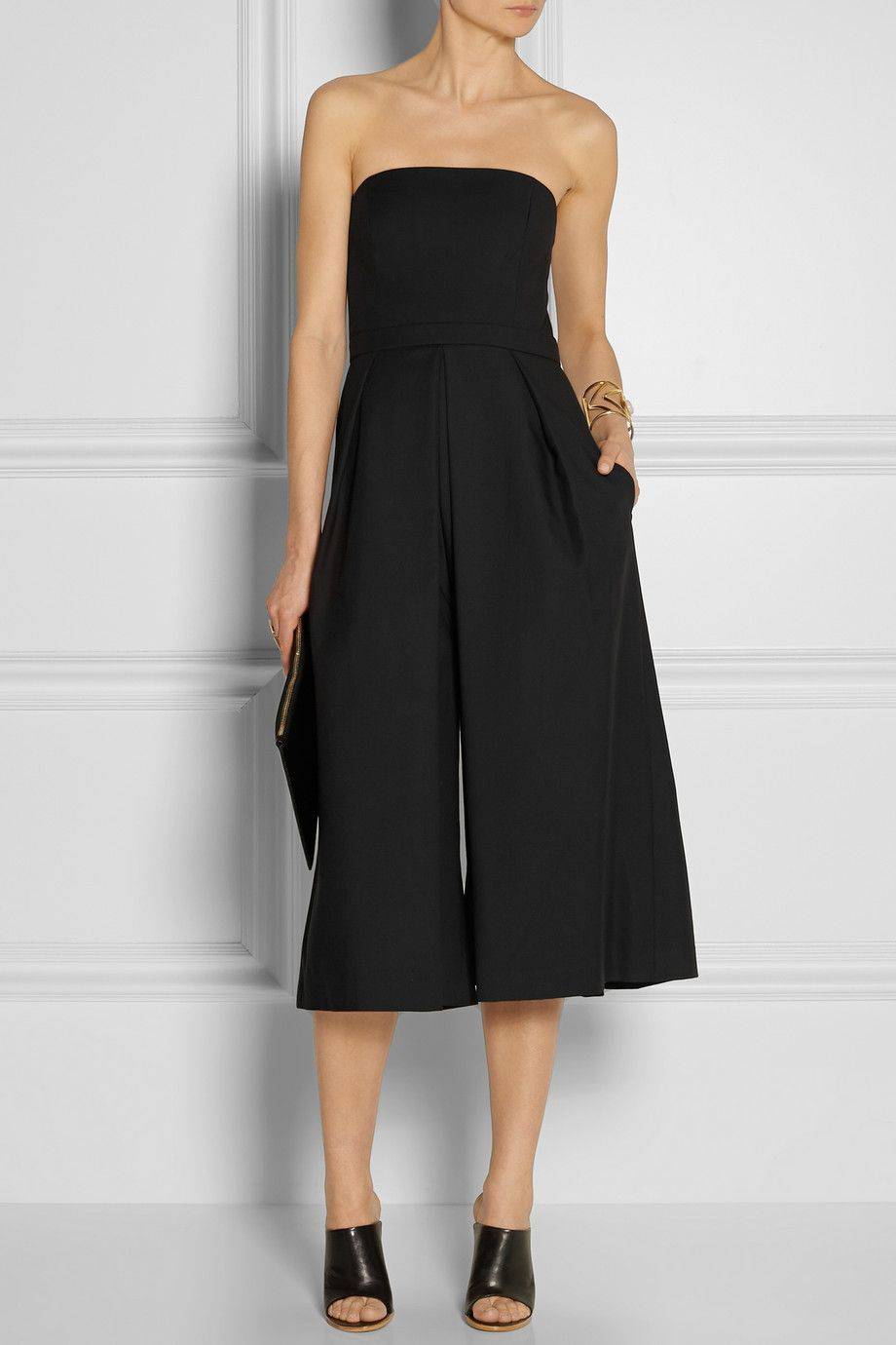 13d6c013cb7f Not plus size but I want it to be! Tibi