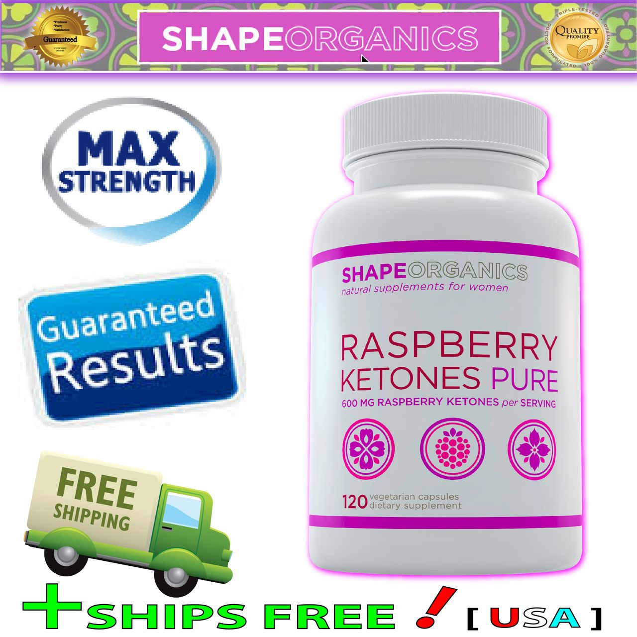 Pin On Health Concentration Focus Adhd Supplement Safe And Effective
