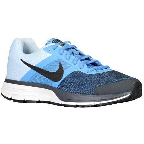 wholesale dealer 0ecd4 e2a61 Nike Air Pegasus+ 30 - Women's - Running - Shoes - Medium ...