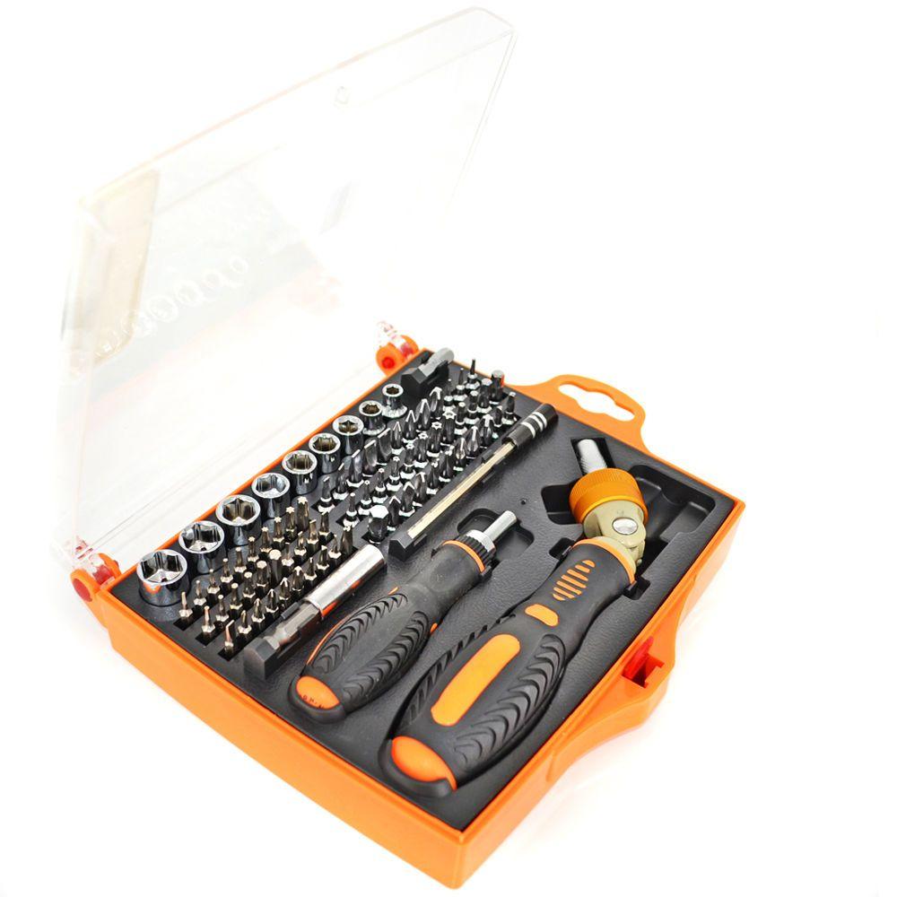 Pin on Fix Kit