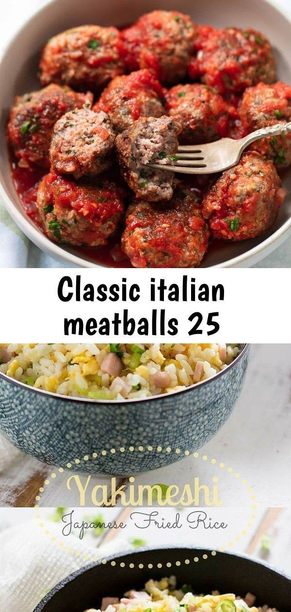 Classic italian meatballs 25 #mazedonischesessen Classic Italian Meatballs | Familystyle Food Japanese fried rice Yakimeshi Give your family a taste of Sweden tonight with this baked salmon recipe! #mazedonischesessen Give your family a taste of Sweden tonight with this baked salmon recipe! #mazedonischesessen Classic italian meatballs 25 #mazedonischesessen Classic Italian Meatballs | Familystyle Food Japanese fried rice Yakimeshi Give your family a taste of Sweden tonight with this baked salmo #mazedonischesessen