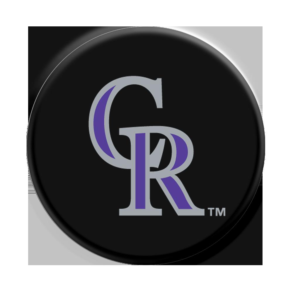 Colorado Rockies Colorado Rockies Colorado Rockies Baseball Rockies Baseball