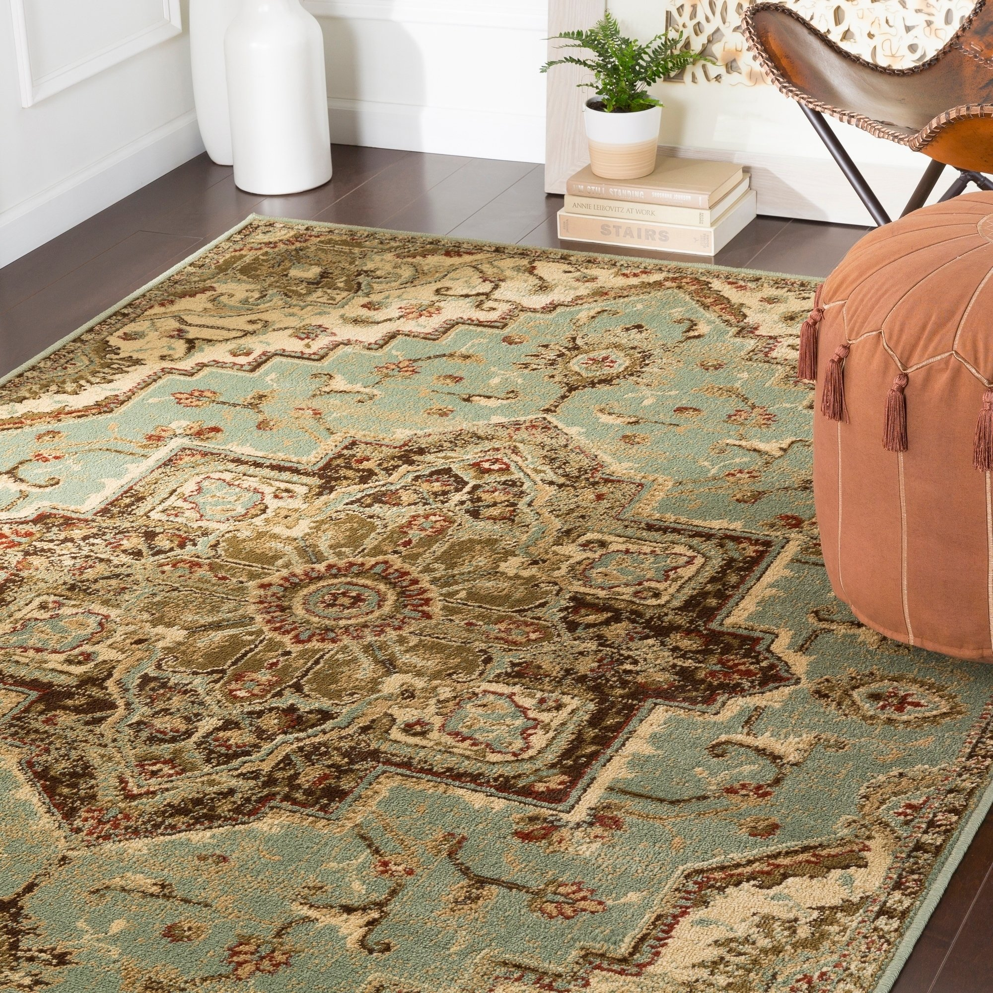 Online Shopping Bedding Furniture Electronics Jewelry Clothing More Area Rugs Colorful Rugs Rugs