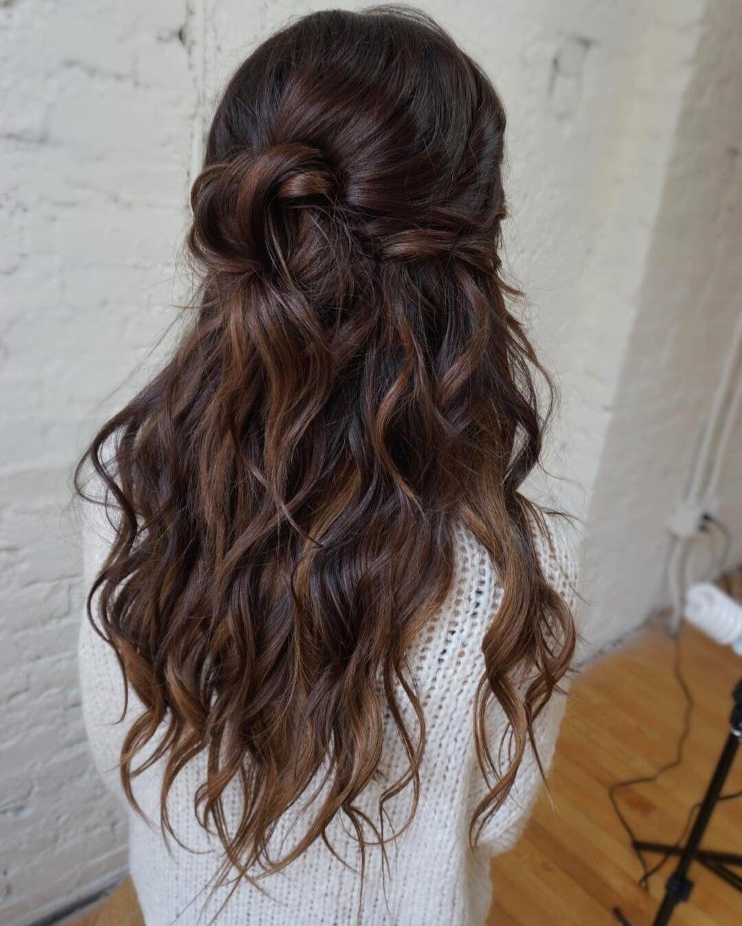 pin by nevena on hair in 2019 | boho wedding hair, wedding