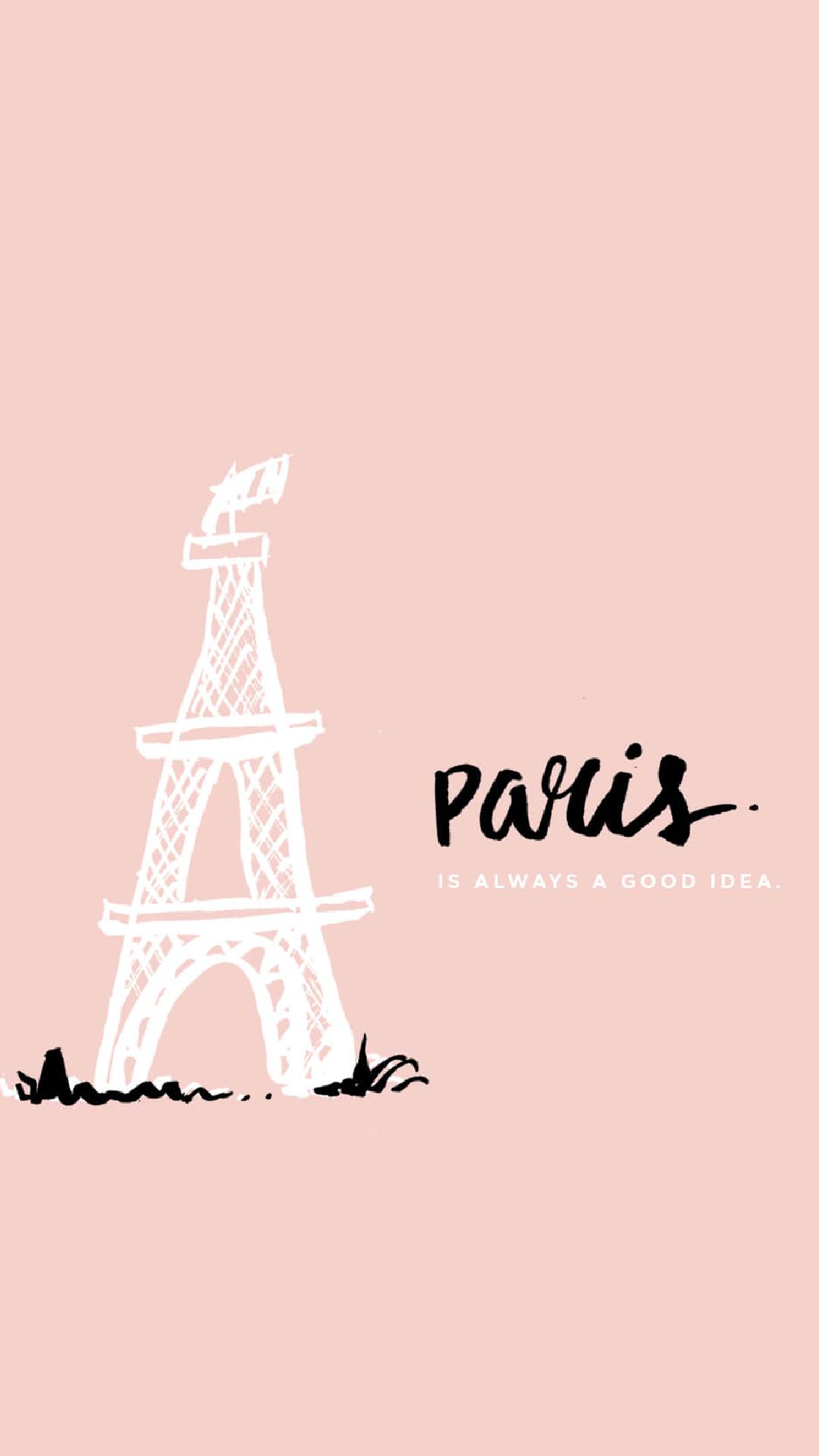 10 Paris Wallpapers For Mobile Desktop Emmygination Paris Wallpaper Paris Wallpaper Iphone Desktop Wallpapers Tumblr