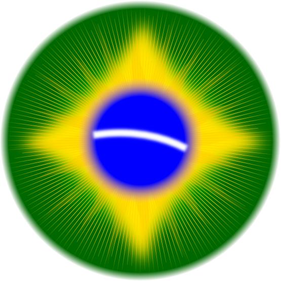 brazil   Brazil flag, Flag, Image