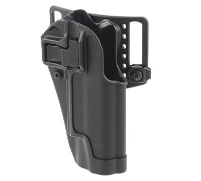 Blackhawk Serpa for Ruger SR1911™ Concealment Holster, w