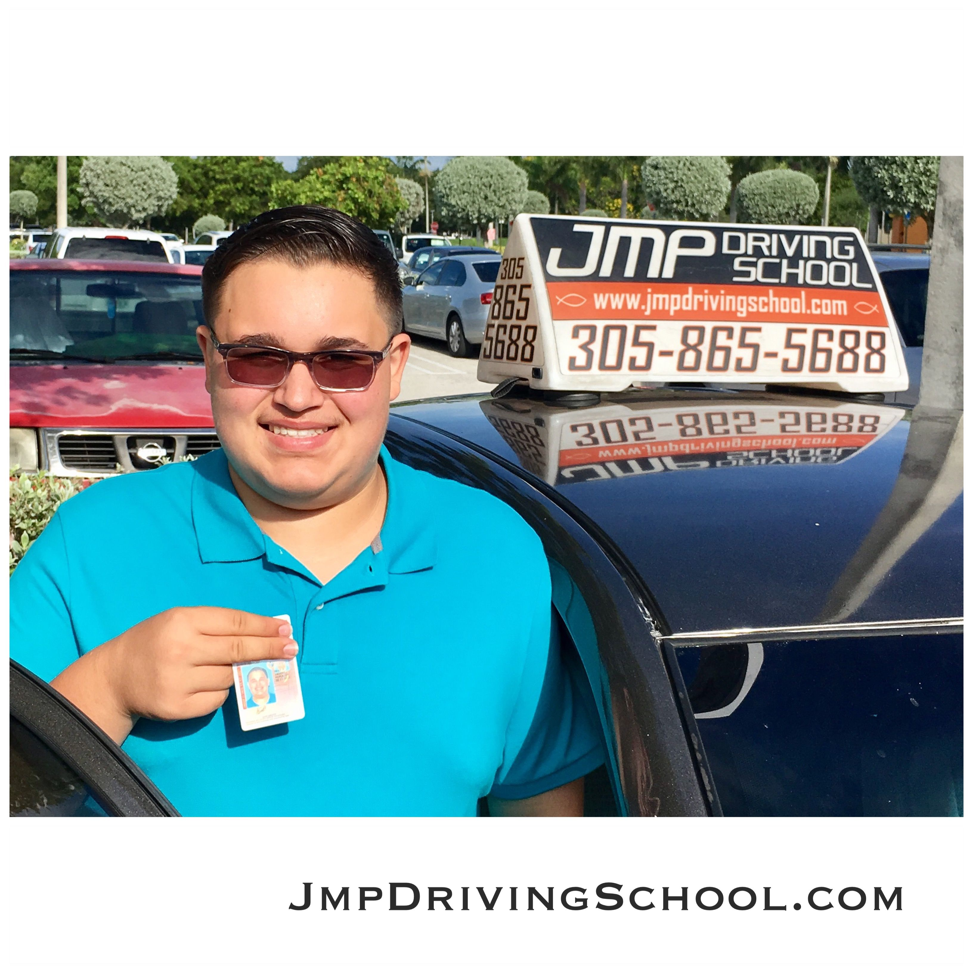 Another happy and satisfied customer who got the license