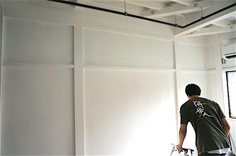 Diyでセルフリフォームして分かった簡単に和室を洋室に変えるポイント