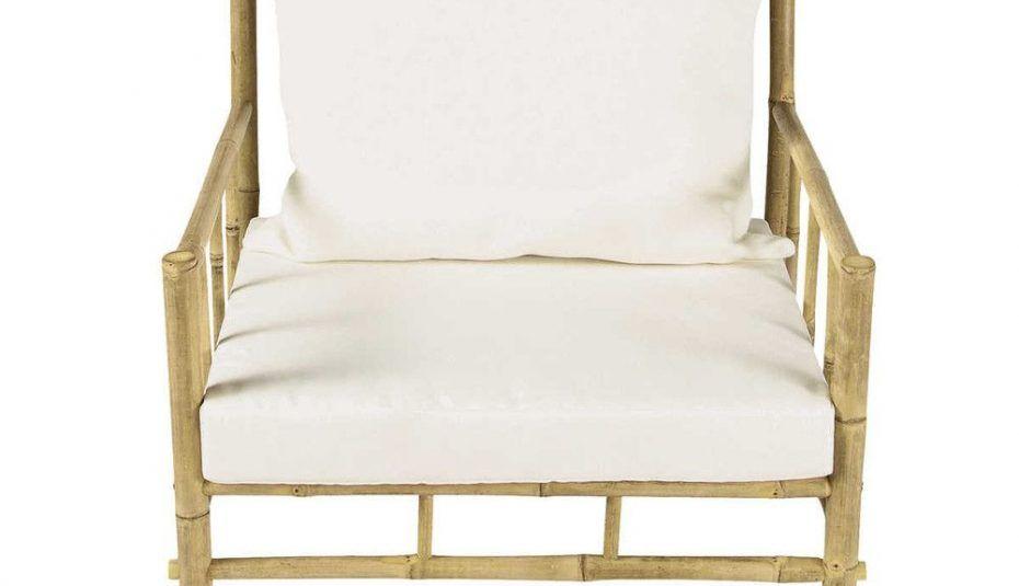 casa pivotant bambou sejour fauteuil rond salon rotin ...