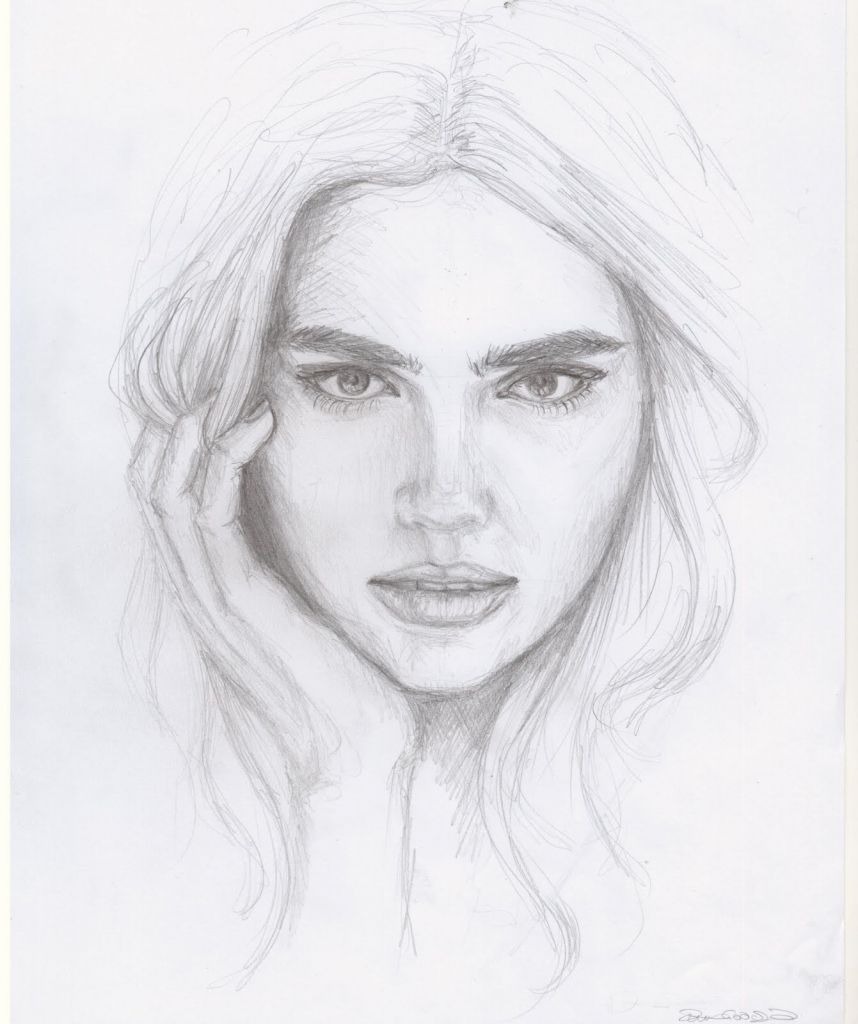 Image Result For Realistic Girl Face With Images Pencil Sketches Of Girls Face Pencil Drawing Girl Face Drawing