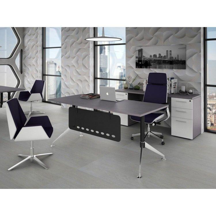 Grupo meta mobiliario oficina hoteles restaurantes y for Proveedores de mobiliario de oficina