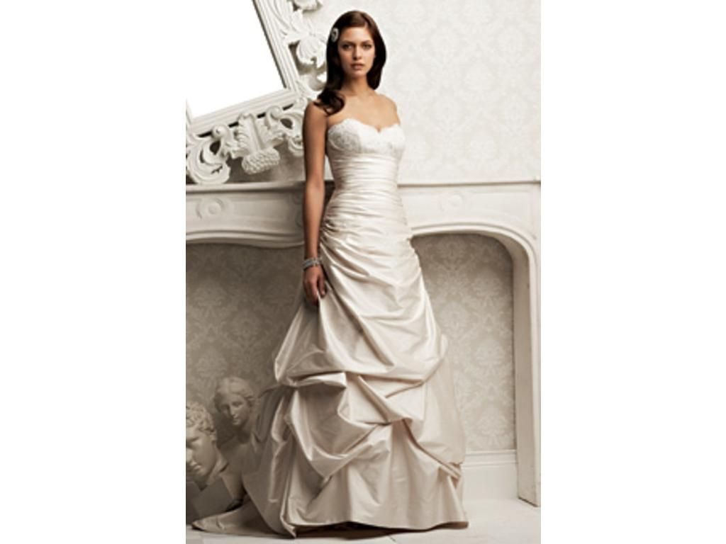 Wedding Dresses Raw Silk Wedding Dress Wedding Dresses Paloma Blanca Wedding Dress Wedding Dresses 2011