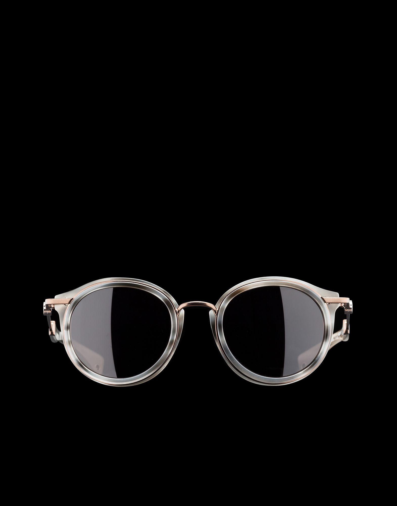 moncler uomo occhiali