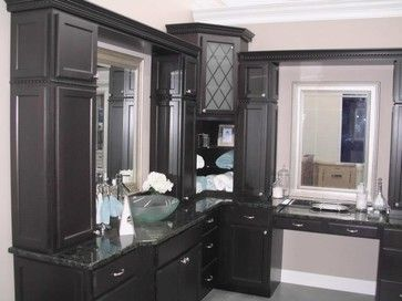 Schrock Bathroom Vanities