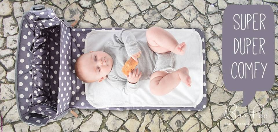 #Baby #Wickeln #Boo Poo #Wickeltaschen