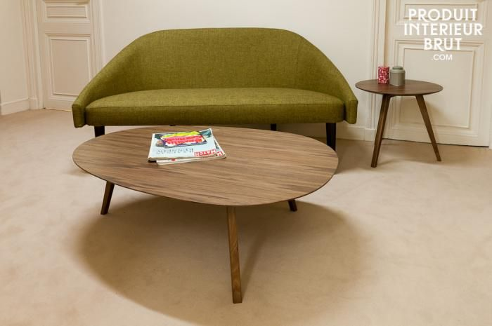 Meuble scandinave mobilier meuble nordique table for Meuble nordique scandinave