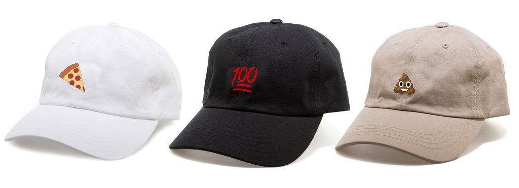 b9e26b7971d2f Best Dad Hat reviews