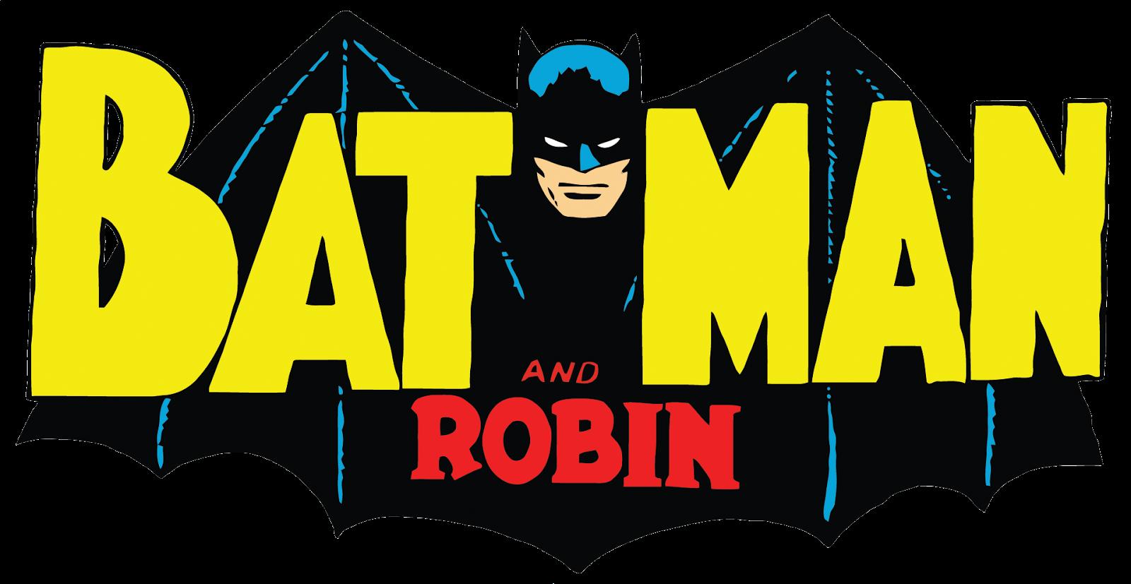 Pin By Olsen Ross On Bat Symbol Batman Batman And Batgirl Batman Film
