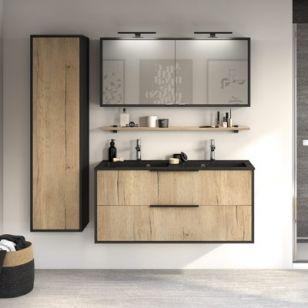 Ultra Cadra L 120 Cm Bathroom Inspiration Floating Cabinets Bathroom Vanity Cabinets
