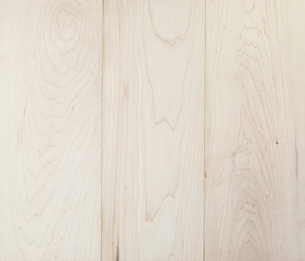 Pin On Surfaces, White Maple Laminate Flooring