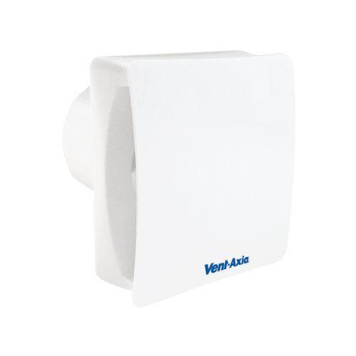Best Bathroom Extractor Fan Uk Compare The Top 10 Bathroom Extractor Fan Amazing Bathrooms Bathroom Fan