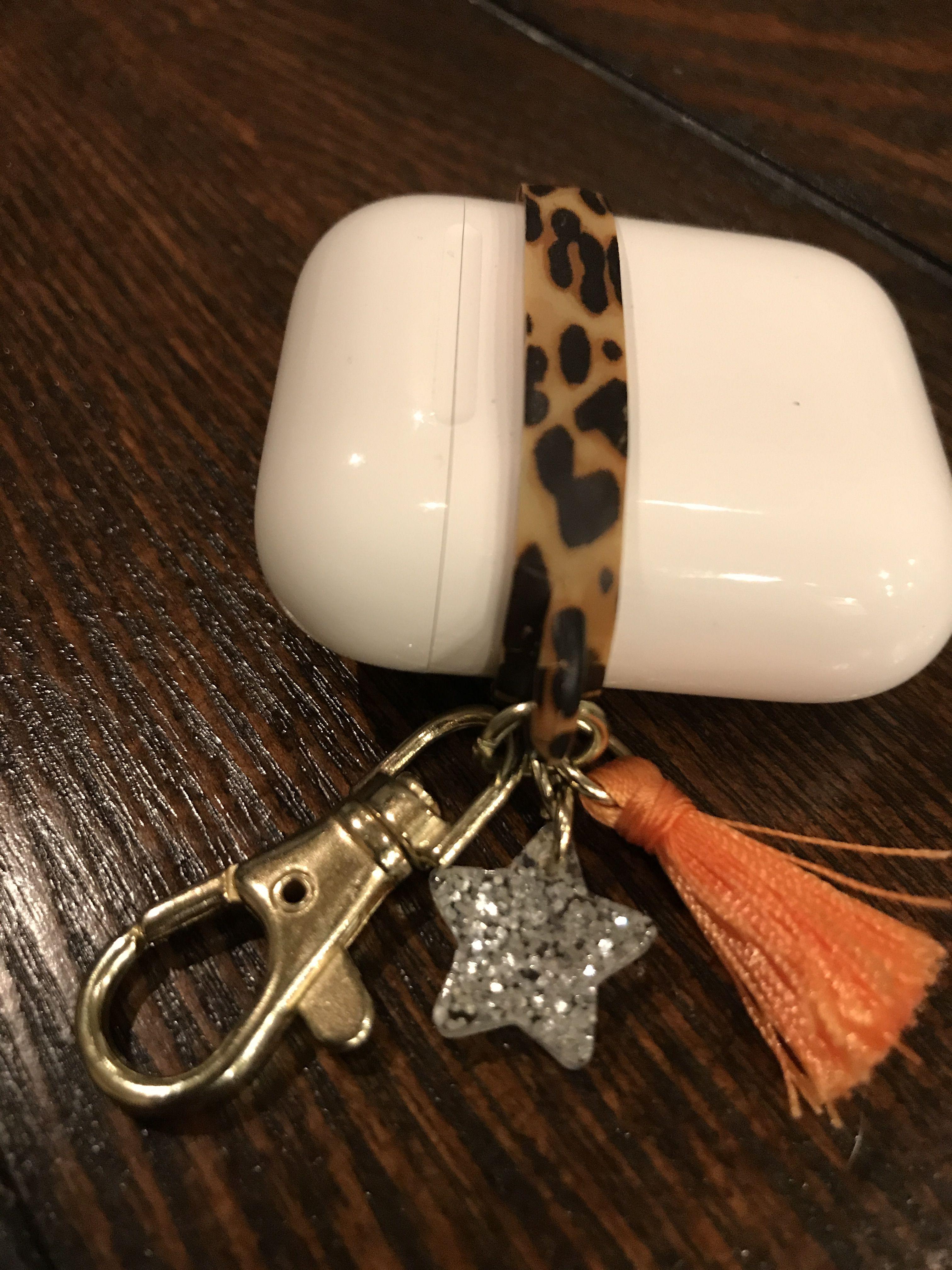 Airpods Hack Use A Bath Body Works Pocketbac Mini