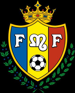 Found On Bing From Wallpapersafari Com Soccer Logo Us Soccer Usa Soccer Team