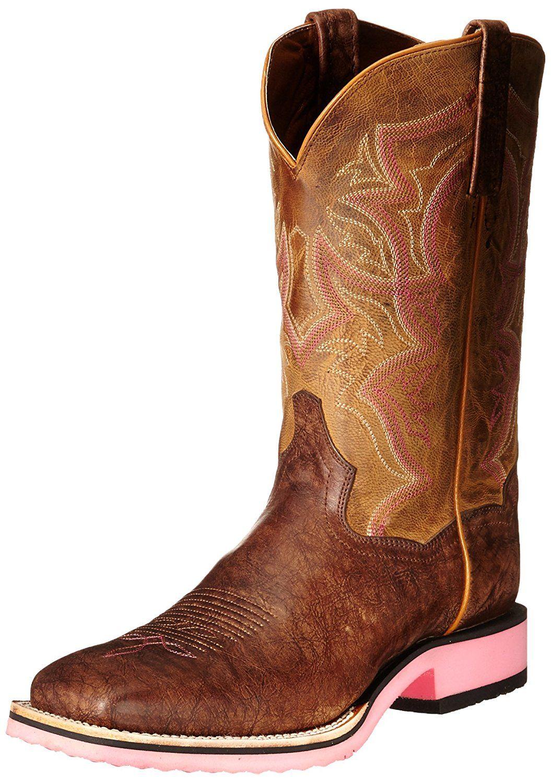 f53961e5b7e Dan Post Women's Serrano Western Boot * Hurry! Check out this great ...