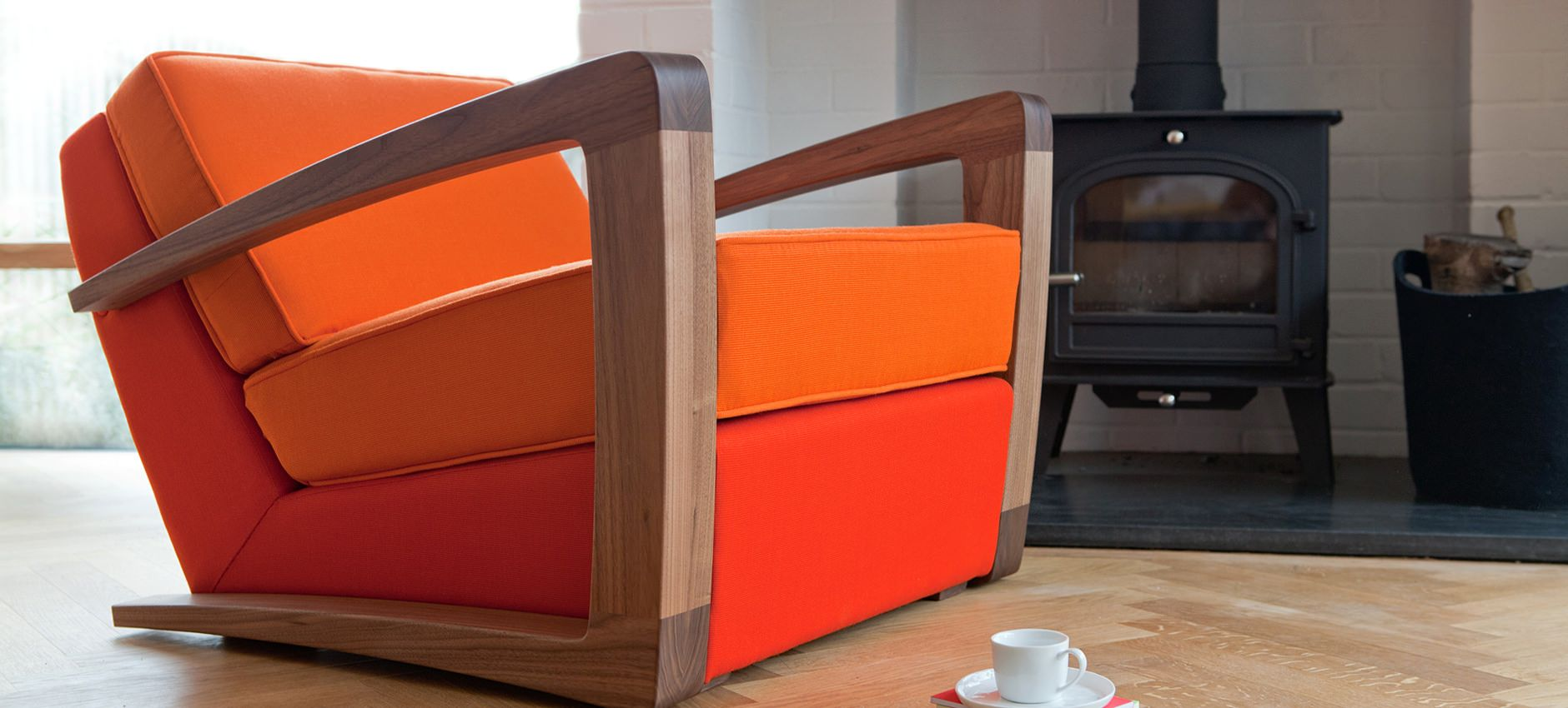 Sillas De Caza Bespoke Furniture Google Search Seat Muebles Sillas