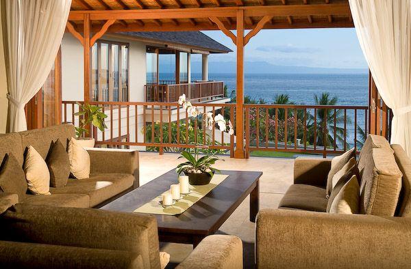 Second floor balcony | Living room upstairs, Beautiful ...